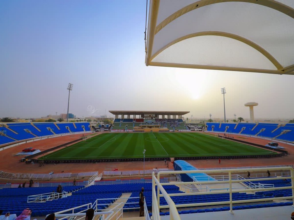 king abdullah sport city stadium   wikipedia