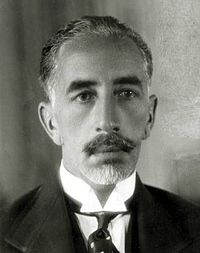 King Faisal of Irak.jpg