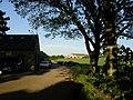 Kingask Cottages - geograph.org.uk - 186449.jpg
