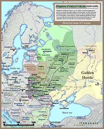 an analysis of the chronicles of the conquest of guinea The livonian chronicle of henry (latin: heinrici cronicon lyvoniae) or henry's chronicle of livonia is a document in latin describing historic events in livonia (roughly corresponding to today's inland estonia and north of latvia) and surrounding areas from 1180 to 1227.