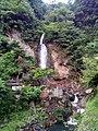 Kinryu Falls 20120903 - panoramio.jpg