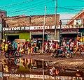 Kinshasa street.jpg