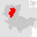Kirchberg am Wagram im Bezirk TU.PNG