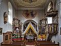 Kirche-in-Pautzfeld P4184286 7N.jpg