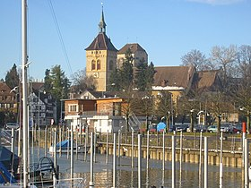 Arbon (Thurgovie)