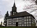 Kirche Braunsberg.JPG