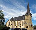 Kirche Oberkorn 01.jpg