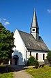 Kirche Ossenheim (1).jpg