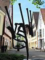 Kirchheimer Kunstweg-02-1113.jpg