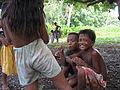 Kiribati(116).JPG
