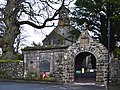 Kirkmichael Church Cemetery 01.jpg