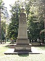Kiseljak, Smederevska Palanka 07.jpg