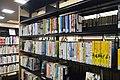 Kiso Town Library bookshelves ac (3).jpg
