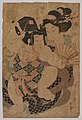 Kitagawa Utamaro - No Title - 1949.128 - Cleveland Museum of Art.jpg