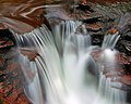 Kitchen Creek Cascades (2) (8213863995).jpg
