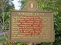 Kiwanis Trail P6210148.JPG