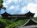 Kiyomizu-dera National Treasure World heritage Kyoto 国宝・世界遺産 清水寺 京都139.jpg