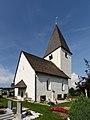 Klagenfurt Lendorf Kirche 01.jpg