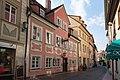 Kleberstraße 9 Bamberg 20190830 001.jpg