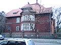 Kleczków, Wrocław, Poland - panoramio - lelekwp (19).jpg