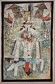 Klee - Der Wilde Mann PA291165.jpg