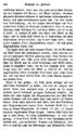Kleine Schriften Gervinus 164.png