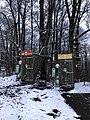 Kletterpark-am-johannisberg-wald-parcour-start.jpg