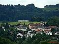 Klinik für Kinder und Jugendliche,fotografiert von der Dieselstraße - panoramio.jpg