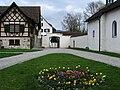Kloster Fahr IMG 5975.JPG