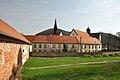 Kloster Porta Coeli (40542415665).jpg