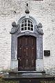 Kloster Reichenstein 4.JPG