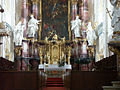 Kloster Schöntal 009.JPG