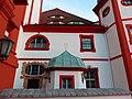 Kloster St. Marienstern 47.JPG