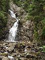Kmeťov vodopád 1.jpg