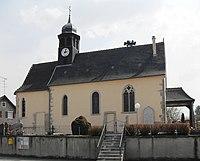 Knœringue, Eglise Saint-Jacques-le-Majeur 1.jpg