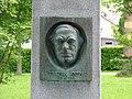 Kneippdenkmal - panoramio (1).jpg