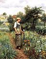 Knight-Daniel-Ridgway-In-the-Garden.jpg
