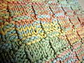 Knit Texture Stacked Barrels Multicoloured.jpg