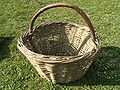 Knitted basket2.jpg