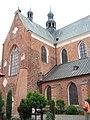 Kościół Oliwa2.jpg