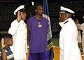 Kobe Bryant 05.jpg