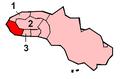 Kodisch.PNG