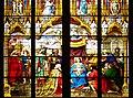 Koelner Dom - Bayernfenster 10.jpg