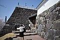 Kofu Castle 201904j.jpg
