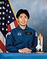 Koichi Wakata - Astronaut Candidate Portrait.jpg