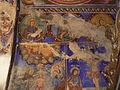 Kokalyane-church-St-Georgi-frescoes-04.jpg