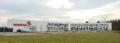 Kompan Odense 2015 Februar DSC 4806.png