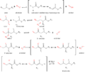 Kondensacja Claisena3456.png