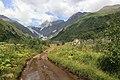 Konec cesty přes Zagar Pass - panoramio.jpg