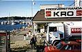 Kongen Marina - SAS2009-10-2033.jpg